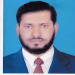 Dr. Anisul Hoque