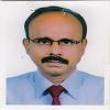 Dr. Ashis Sarker Neogi
