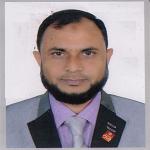 Dr. Imdadul Hoque
