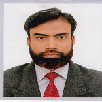 Dr. Md Abdullah Faruqui