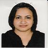 Dr. mamaTaz Begum