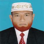dr. amzad