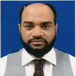 dr. mn islam