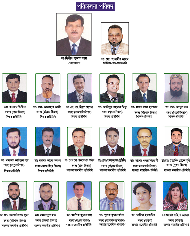 Board of member final-24-10