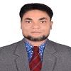 Dr. Md. Israfil Hossain Munshi